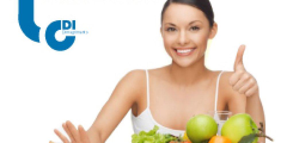 Mangiar bene tenendo d'occhio i grassi
